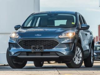 New 2020 Ford Escape SE for sale in Niagara Falls, ON