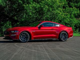 New 2020 Ford Mustang GT Premium for sale in Embrun, ON