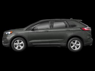 New 2020 Ford Edge SE for sale in Brandon, MB
