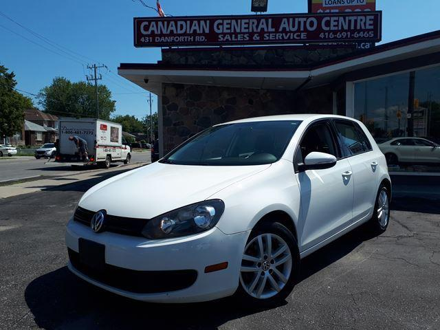 used 2010 volkswagen golf for sale in scarborough, ontario carpages.ca