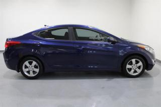 Used 2012 Hyundai Elantra GLS at for sale in Mississauga, ON