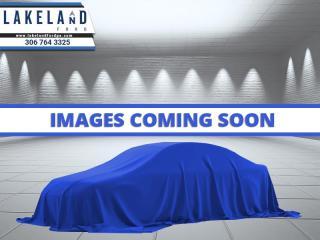 Used 2004 Oldsmobile Alero GL  - Low Mileage for sale in Prince Albert, SK