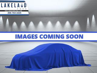 New 2019 Ford F-150 for sale in Prince Albert, SK