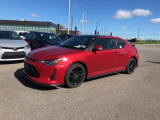 Used 2016 Scion tC ÉDITION LIMITÉ * 52 000 KM * AUTOMATIQUE * for sale in Mirabel, QC
