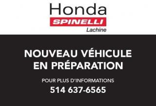 Used 2016 Honda Civic LX AC*AUTO*BLUETOOTH*CAMERA*SIEGES CHAUFFANTS*++ for sale in Lachine, QC