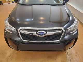 Used 2014 Subaru Forester XT Limited for sale in Lower Sackville, NS