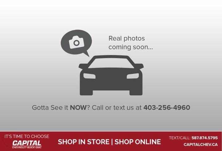 used 2020 chevrolet silverado 3500hd work truck for sale in calgary, alberta carpages.ca