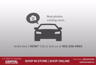 New 2020 Chevrolet Silverado 3500HD Work Truck for sale in Calgary, AB