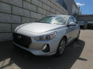 Used 2019 Hyundai Elantra Preferred for sale in Fredericton, NB