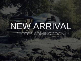 Used 2011 Ford F-150 for sale in Paradise Hill, SK