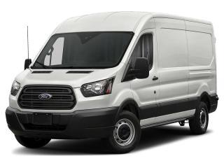 New 2019 Ford Transit VAN T-150 148