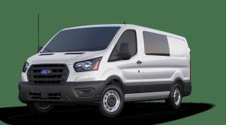 New 2020 Ford Transit TRANSIT 250LR VAN for sale in Thornhill, ON