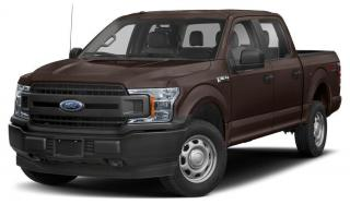 New 2020 Ford F-150 XL for sale in Chatham, ON