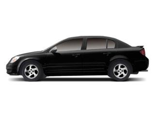 Used 2008 Pontiac G5 4dr Sdn Base for sale in Mississauga, ON