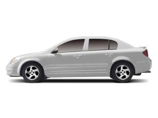 Used 2006 Mazda MAZDA6 4dr Sdn GS I4 Auto for sale in Mississauga, ON