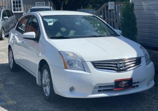 Used 2012 Nissan Sentra 2.0,2.0 for sale in Tiny, ON