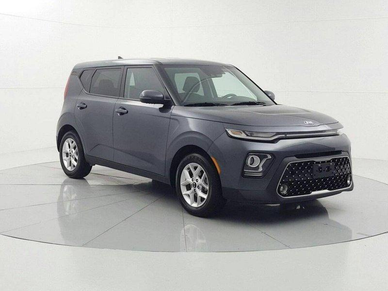 used 2020 kia soul ex anniversary edition for sale in steinbach, manitoba carpages.ca