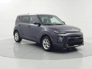 Used 2020 Kia Soul EX Anniversary Edition SpinToWin for sale in Steinbach, MB