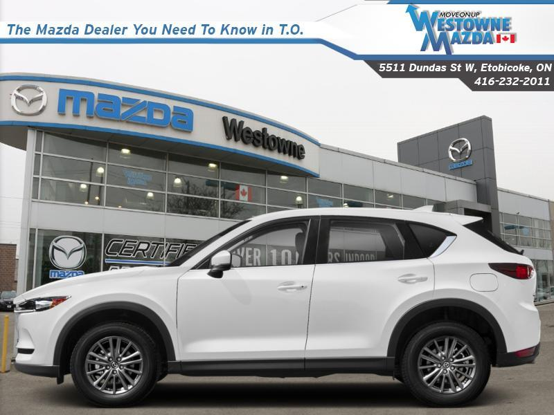 used 2020 mazda cx-5 for sale in toronto, ontario carpages.ca
