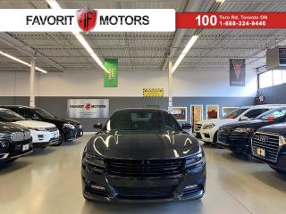 Used 2019 Dodge Charger SXT PLUS|AWD|SUPER TRACK PAK|ALPINE|NAV|SUNROOF|++ for sale in North York, ON