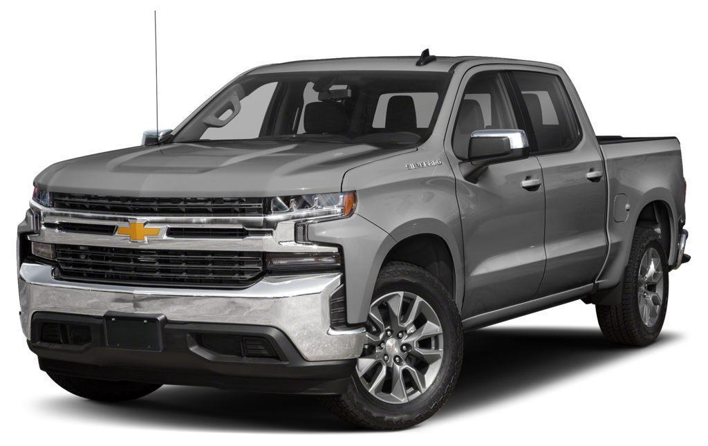 used 2020 chevrolet silverado 1500 rst for sale in brampton, ontario carpages.ca