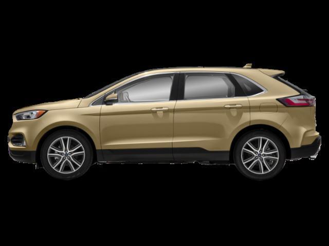 used 2020 ford edge titanium for sale in brandon, manitoba carpages.ca