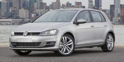 used 2017 volkswagen golf trendline w turbocharged 6 speed for sale in calgary, alberta carpages.ca