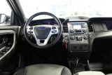 2015 Ford Police Interceptor Utility Sold AS IS.WE APPROVE ALL CREDIT