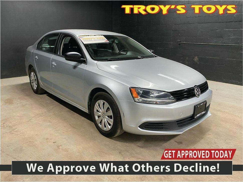 used 2013 volkswagen jetta trendline for sale in guelph, ontario carpages.ca