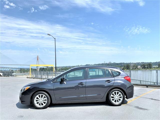 2013 Subaru Impreza 2.0i Touring Pkg - $160 BW TX  IN 60 MO. $0 DOWN