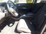 2012 Dodge Journey SXT