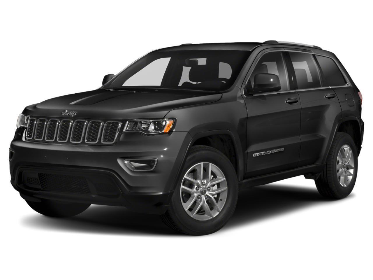 used 2020 jeep grand cherokee altitude 4x4 for sale in milton, ontario carpages.ca
