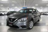 Photo of Grey 2016 Nissan Sentra