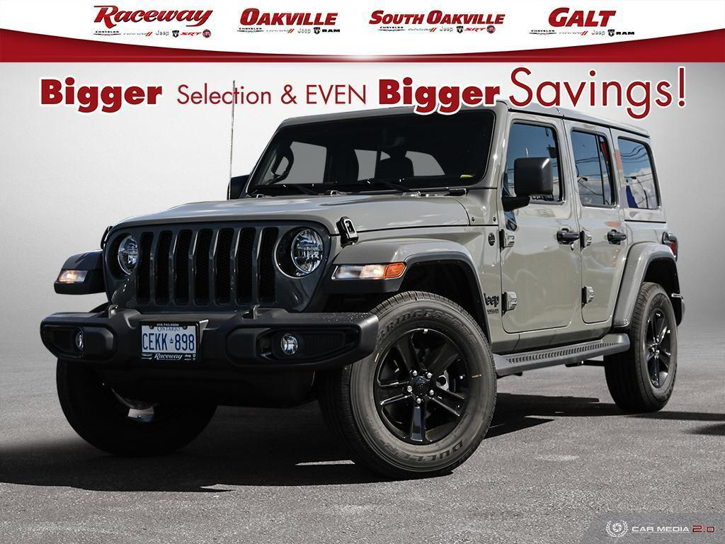 used 2020 jeep wrangler for sale in etobicoke, ontario carpages.ca