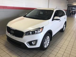 Used 2016 Kia Sorento AWD / TURBO EX for sale in Terrebonne, QC