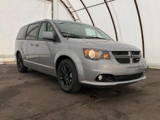New 2020 Dodge Grand Caravan GT for sale in Ottawa, ON