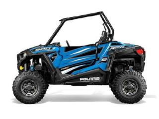 Used 2017 Polaris RZR 900 RZR 900 SIDE BY SIDE for sale in Stittsville, ON