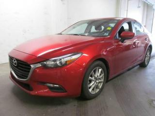 Used 2018 Mazda MAZDA3 GS for sale in Dartmouth, NS