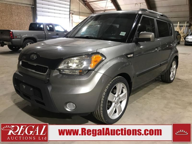 used 2011 kia soul 2.0l 4u 4d hatchback 5sp for sale in calgary, alberta carpages.ca