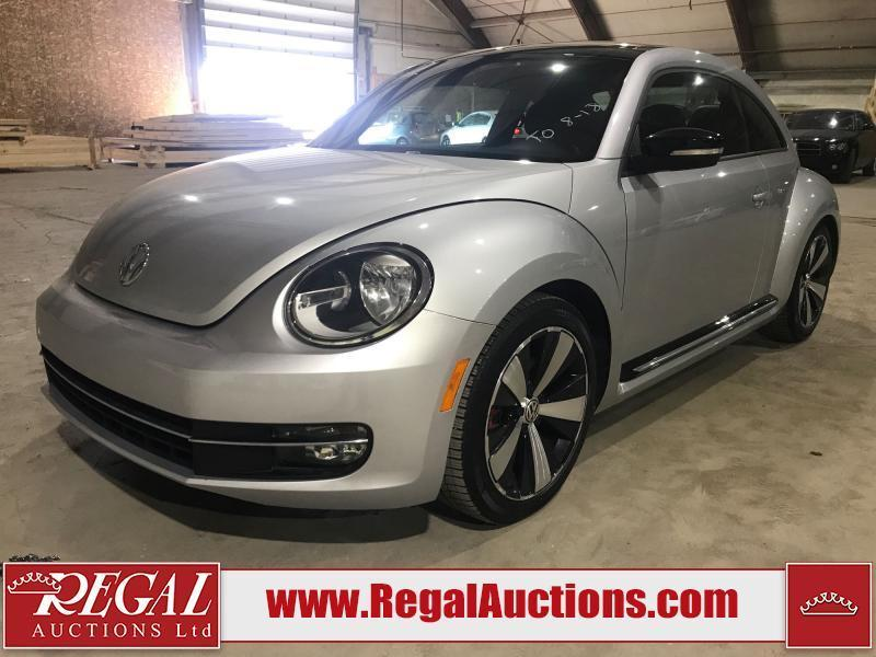used 2012 volkswagen beetle sportline 2d coupe at for sale in calgary, alberta carpages.ca