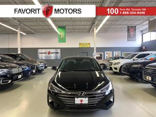 Used 2020 Hyundai Elantra Preferred *CERTIFIED!*|SUNROOF|BACKUPCAM|SAFETECH| for sale in North York, ON