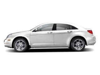 Used 2010 Chrysler Sebring 4DR SDN TOURING for sale in Mississauga, ON