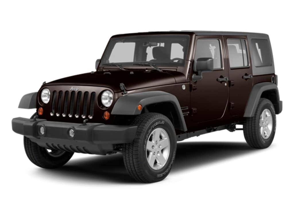 used 2013 jeep wrangler unlimited 4wd 4dr sport for sale in mississauga, ontario carpages.ca