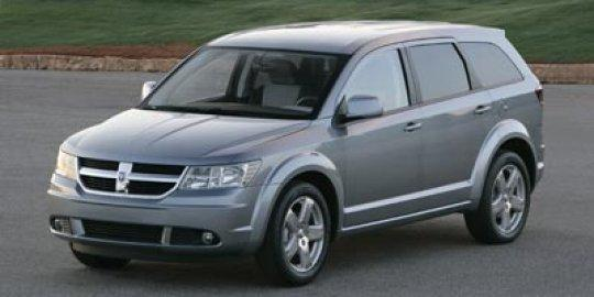 used 2010 dodge journey sxt for sale in dauphin, manitoba carpages.ca