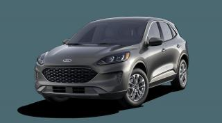 New 2020 Ford Escape SE for sale in Ottawa, ON