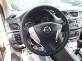 2014 Nissan Sentra CERTIFIED