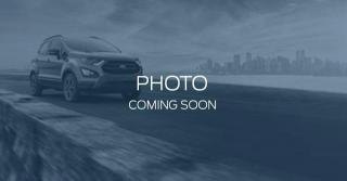 Used 2008 Ford Escape XLT AS-IS for sale in Hamilton, ON