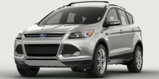 Used 2014 Ford Escape SE for sale in Dartmouth, NS