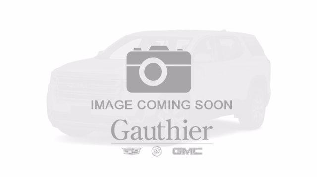 used 2017 gmc terrain sle for sale in winnipeg, manitoba carpages.ca