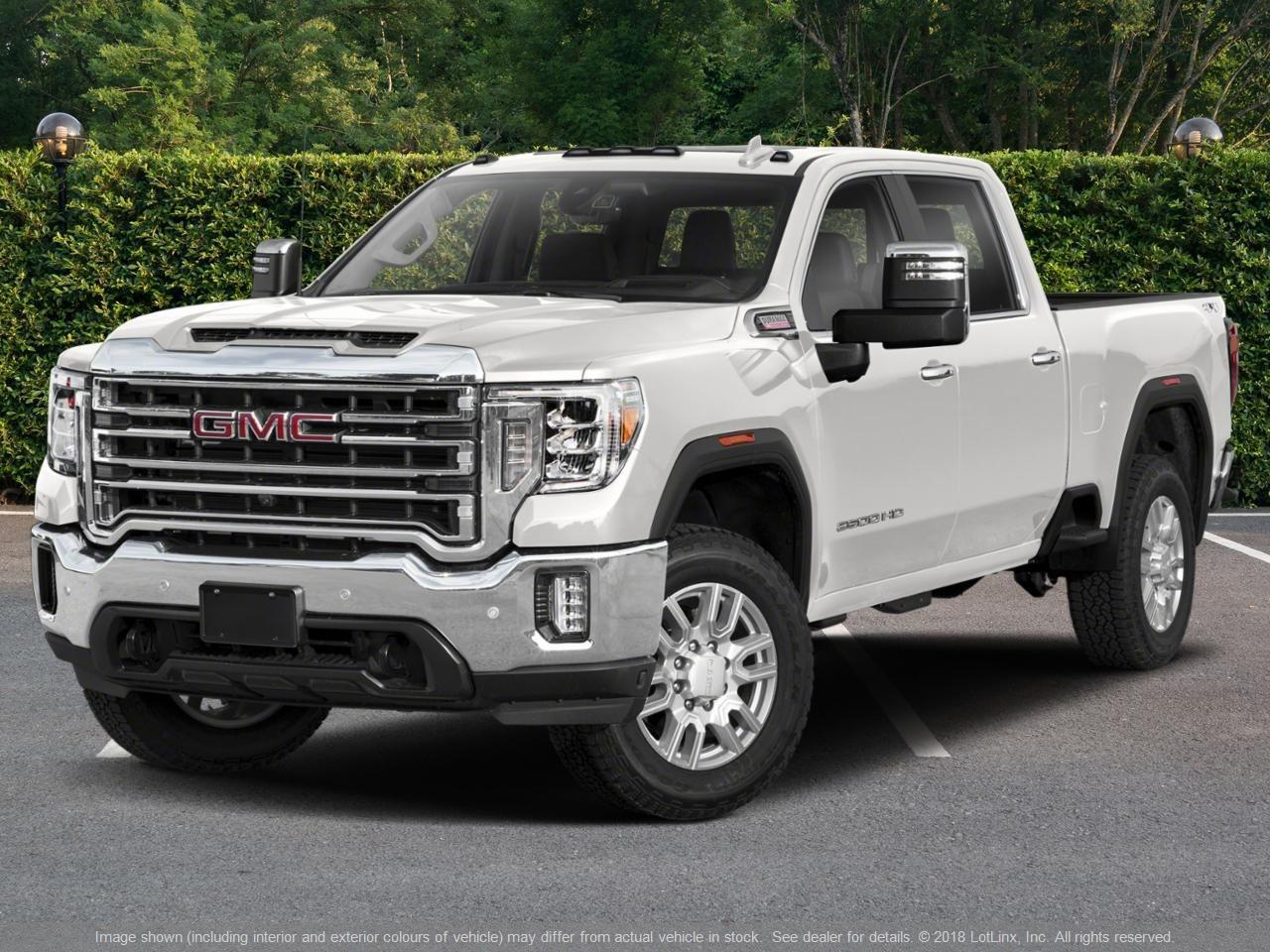 used 2020 gmc sierra 2500 hd at4 for sale in winnipeg, manitoba carpages.ca